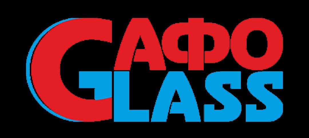 Safoglass Сафогласс — Стеклянные двери и перегородки